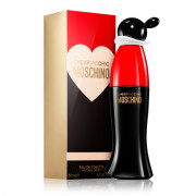 Cheap & Chic Edt 50 Ml