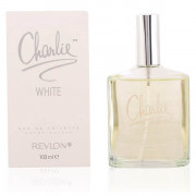 Profumo Donna Charlie White Revlon EDT 100 ml