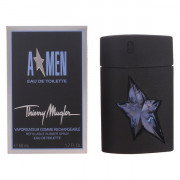 Profumo Uomo A* Rubber R Thierry Mugler EDT 100 ml