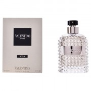 Valentino uomo edt 75 ml
