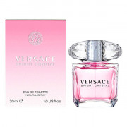 Profumo Donna Bright Crystal Versace EDT 30 ml