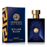 Pour homme dylan blue edt 100 ml
