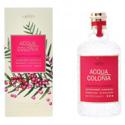 Profumo Unisex Acqua 4711 EDC Pink Pepper & Grapefruit 170 ml