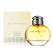 Profumo Donna Burberry Burberry EDP 100 ml