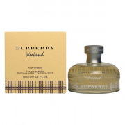 Profumo Donna Weekend Wo Burberry EDP 50 ml