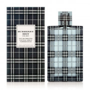 Profumo Uomo Brit Burberry EDT 30 ml