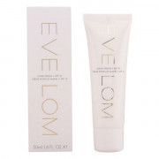 Crema Mani Eve Lom 50 ml