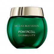 Crema Antietà Powercell Skinmunity Helena Rubinstein 50 ml