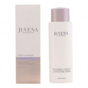 Tonico Viso Pure Cleansing Juvena 200 ml