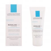 Crema Anti rossori Rosaliac Uv Legere La Roche Posay 40 ml