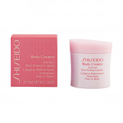 Aromatic bust firming complex 75 ml
