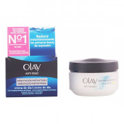 Crema Idratante Anti-edad Olay 50 ml