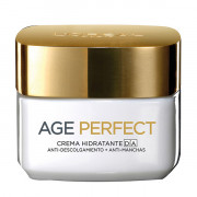 Crema Giorno Age Perfect L'Oreal Make Up 50 ml