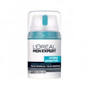 Balsamo Dopobarba Men Expert L'Oreal Make Up 50 ml