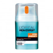 Gel Idratante Men Expert L'Oreal Make Up 50 ml