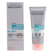 After Shave Men Expert L'Oreal Make Up 75 ml