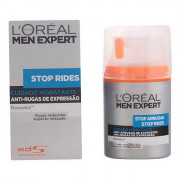 Crema Antirughe Men Expert L'Oreal Make Up 50 ml