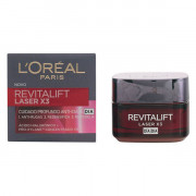 Crema Giorno Revitalift Laser L'Oreal Make Up 50 ml