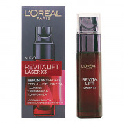 Siero Antietà Revitalift Laser L'Oreal Make Up 30 ml