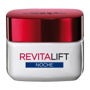Crema Notte Revitalift L'Oreal Make Up 50 ml