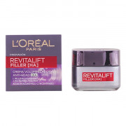 Crema Giorno Revitalift Filler L'Oreal Make Up 50 ml