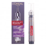 Siero Viso con Acido Ialuronico Revitalift Filler L'Oreal Make Up 16 ml