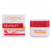 Crema Antirughe Revitalift L'Oreal Make Up 50 ml