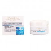 Crema Antirughe L'Oreal Make Up 50 ml
