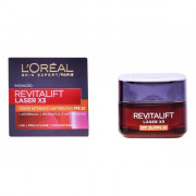 Crema Antietà Revitalift Laser L'Oreal Make Up 50 ml