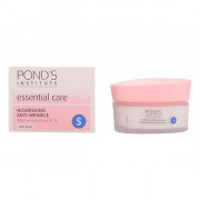 Crema Antirughe Essential Care Pond's SPF 15 50 ml