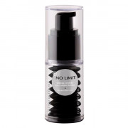 Antietà No Limit Stendhal 15 ml