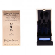 Ombretto Yves Saint Laurent