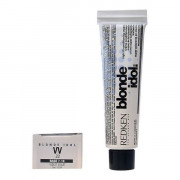 Colorazione in Crema Blonde Idol Redken