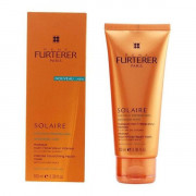 Maschera per Capelli Nutriente After-sun René Furterer