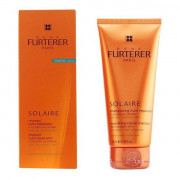 Shampoo Riparatore After-sun René Furterer
