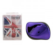 Spazzola Districante Compact Styler Tangle Teezer