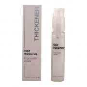 Siero Fortificante Hair Thickener The Cosmetic Republic