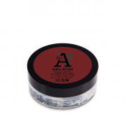 Gel Fissante Extraforte Mr. A I.c.o.n. (90 g)