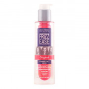 Trattamento Anticrespo Frizz-ease John Frieda (50 ml)