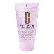 Gel Struccante Viso 2-in-1 Clinique (150 ml)