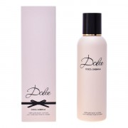 Dolce body lotion 200 ml