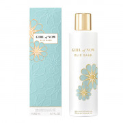 Gel Doccia Girl Of Now Elie Saab (200 ml)
