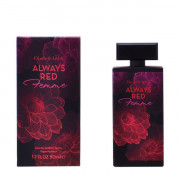 Profumo Donna Always Red Elizabeth Arden EDT 50 ml