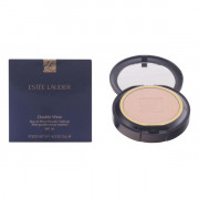 Double Wear Powder Foundation Spf 10 - 03 Outdoor Beige