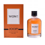 Profumo Uomo Wow! Joop EDT (100 ml)