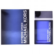 Profumo Uomo Extreme Speed Michael Kors EDT 120 ml