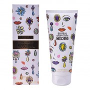 So real cheap&chic body lotion 200 ml