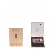 Palette di Ombretti Couture Yves Saint Laurent 09 - Love - 5 g
