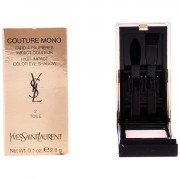 Ombretto Yves Saint Laurent 02 - toile 2,8 g