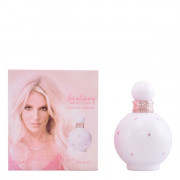 Profumo Donna Fantasy Intimate Edition Britney Spears EDP 50 ml